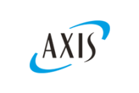 axis-re